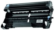 Brother DR3200 Drum Unit DR-3200