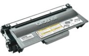 Brother TN-3330 Toner Cartridge TN3330