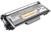 Brother TN-3380 Toner Cartridge TN3380