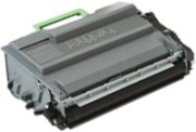 Brother TN-3500 Toner Cartridge TN3500