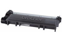 Brother TN-2320 Toner Cartridge TN2320