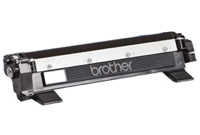 Brother TN-1050 Toner Cartridge TN1050