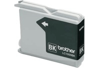 Brother LC-1000 Black Ink Cartridge LC1000BK