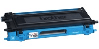 Brother TN-130 Cyan Toner Cartridge TN130C