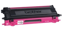 Brother TN-130 Magenta Toner Cartridge TN130M