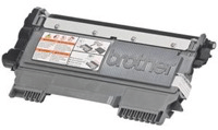 Brother TN-2010 Toner Cartridge TN2010