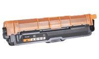 Brother TN-241 Black Toner Cartridge TN241BK