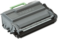 Brother TN-3410 Toner Cartridge TN3410