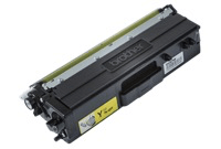 Brother TN-421 Yellow Toner Cartridge TN421Y