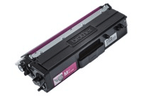 טונר אדום למדפסת ברדר Magenta Toner Cartridge for Brother TN-423M
