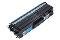 טונר כחול למדפסת ברדר Cyan Toner Cartridge for Brother TN-426C