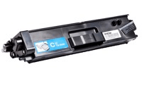 Brother TN-900 Cyan Toner Cartridge TN900C