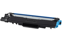 Brother TN-247 Cyan Toner Cartridge TN247C