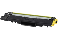 Brother TN-247 Yellow Toner Cartridge TN247Y