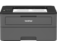 למדפסת Brother HL-L2370dw