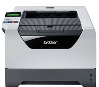 Brother HL-5380