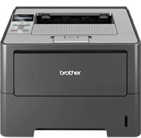 Brother HL-6180