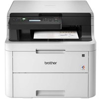 Brother HL-L3290cdw