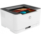 למדפסת HP Color Laser 150a