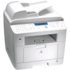 למדפסת Xerox WorkCentre PE120i
