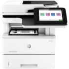 למדפסת HP LaserJet  EnterPrise MFP M528f
