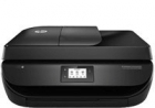 למדפסת HP DeskJet Ink Advantage 4675