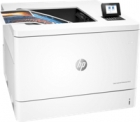 למדפסת HP Color LaserJet Enterprise M751