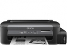 למדפסת Epson WorkForce M105