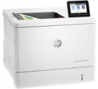 למדפסת HP Color LaserJet Enterprise M555dn