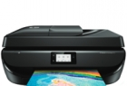 למדפסת HP DeskJet Ink Advantage 5275