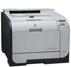 למדפסת HP Color LaserJet CP2025