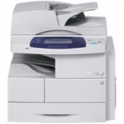למדפסת Xerox WorkCentre 4260