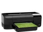 למדפסת HP OfficeJet 6100 ePrinter