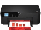 למדפסת HP DeskJet Ink Advantage 3525