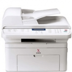 למדפסת Xerox WorkCentre PE220