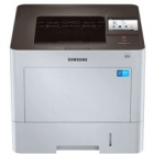למדפסת Samsung ProXpress M4530nd