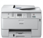 למדפסת Epson WorkForce Pro WP-4525