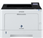 למדפסת Epson WorkForce AL-M320dn