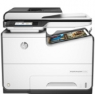 למדפסת HP PageWide Managed MFP P57750dw