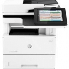 למדפסת HP LaserJet  EnterPrise MFP M527dn