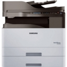 למדפסת Samsung MultiXpress K2200nd