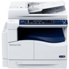 למדפסת Xerox WorkCentre 5024