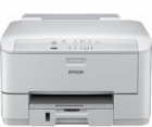 למדפסת Epson WorkForce Pro WP-4015
