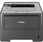 למדפסת Brother HL-6180dw