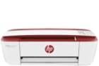 למדפסת HP DeskJet Ink Advantage 3788