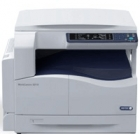 למדפסת Xerox WorkCentre 5019