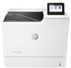 למדפסת HP Color LaserJet Enterprise M653dn