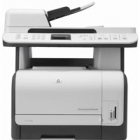 למדפסת HP Color LaserJet CM1312 MFP
