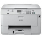 למדפסת Epson WorkForce Pro WP-4515
