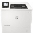 למדפסת HP LaserJet Enterprise M607dn